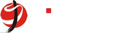 盟智软件 Logo
